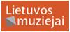 Lietuvos muziejai