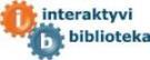 Bibliotekų elektroninių paslaugų portalas